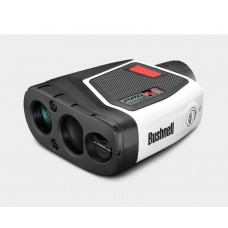 Bushnell Pro X7 JOLT 雷射測距望遠鏡