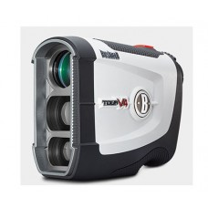 Bushnell Tour V4 5x24雷射測距望遠鏡
