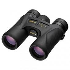 Nikon Prostaff 7S 8x42 DCF WaterPro望遠鏡