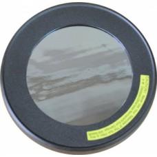 前置蓋 MAK150 馬可托斯夫 專用 太陽濾鏡