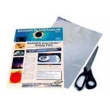 Baader 太陽濾鏡紙 50x50cm