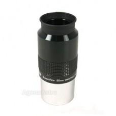 GSO 2寸 50mm 廣角目鏡