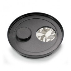 Baader Filter 巴德膜 太陽濾鏡 - Sky-Watcher 折反射式 MAK 90配件