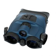 Yukon 2x24 WP 雙筒紅外線星光夜視鏡
