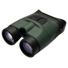 Yukon 3x42 雙筒紅外線星光夜視鏡
