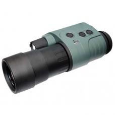 Yukon 5x50 數位單筒紅外線星光夜視鏡