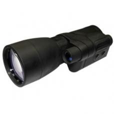 Yukon 5x60 單筒紅外線星光夜視鏡