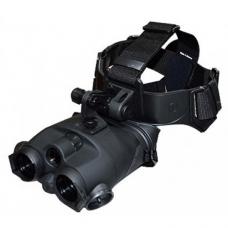 Yukon 海盜1x24 頭戴式雙筒夜視鏡