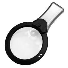 Discovery SX25 LED 可變型 放大鏡