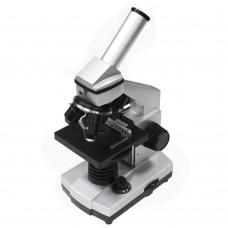 Discovery MX6800 單目 多功能顯微鏡