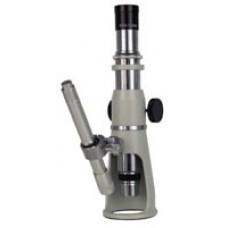 Discovery XC-100 便攜式精密量測顯微鏡