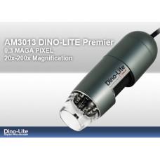 Dino-Lite AM3013 Premier USB 專業工業測量
