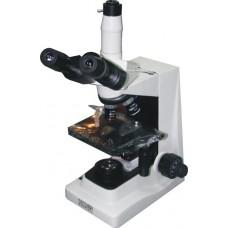 Discovery MB-7340C 三目專業高倍率生物顯微鏡