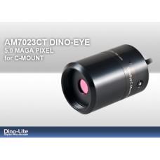 Dino-Eye AM7023 USB 電子目鏡 (23mm) 5.0m pix