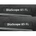 Zeiss Victory Diascope 85 T* FL 單筒望遠鏡
