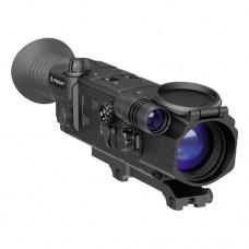 Pulsar Digisight N750 夜視 瞄準鏡