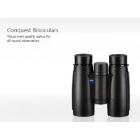 Zeiss Conquest 8x30mm WP 系列