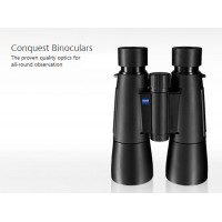 Zeiss Conquest 12x 45mm T*