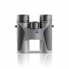 Zeiss Terra ED 10x32mm