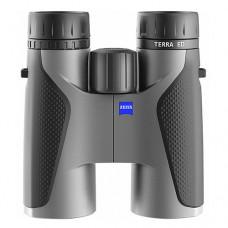 Zeiss Terra ED 10x42mm
