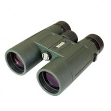 Bushnell 10x42 WP 防水型 望遠鏡