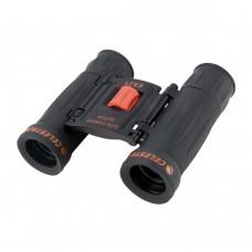 Celestron UpClose 10x25雙筒望遠鏡