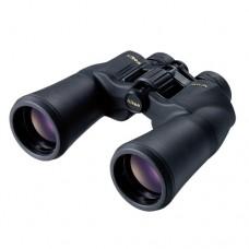 Nikon Aculon A211 10x50mm 系列 專業景觀型望遠鏡