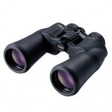 Nikon Aculon A211 16X50mm 系列 專業景觀型望遠鏡