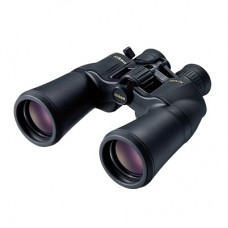 Nikon Aculon A21110-22x50 ZOOM 系列 快速變倍型望遠鏡