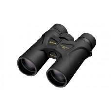 Nikon Prostaff 3S 8x42 雙筒望遠鏡