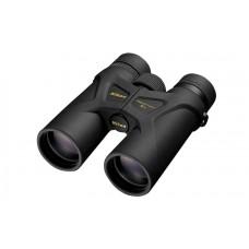 Nikon Prostaff 3S 10x42 雙筒望遠鏡
