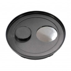 Baader Filter 巴德膜 太陽濾鏡 - Sky-Watcher 折反射式 MAK 配件