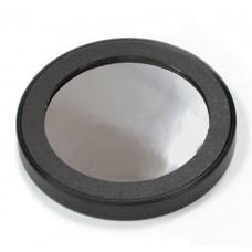 Baader Filter 巴德膜 太陽濾鏡 - Sky-Watcher 折射式 REFRA