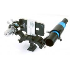 Sky-Watcher 天文望遠鏡多頭尋星槽