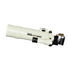 MIZAR 80mm 單筒望遠鏡
