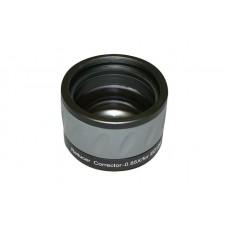 skywacher 減焦鏡 Focal Reducer - 120ED