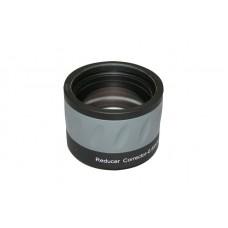 skywacher 減焦鏡 Focal Reducer - 80ED