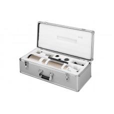 Sky-Watcher 鋁箱 Aluminium Cases