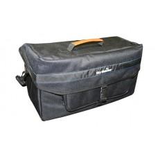 Sky-Watcher 軟式外攜箱 Soft Carrying Bag