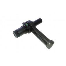 Sky-Watcher 極軸鏡 Polar scope 適用 AZ-EQ5