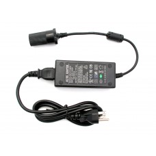 Sky-Watcher AC/DC adapter for SynScan GoTo Mount