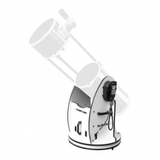 "Sky-Watcher DOB 8"" SynScan Upgrade Kit"