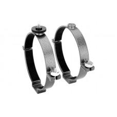 144mm 筒箍組合 (鏡身環)