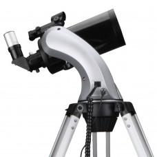 Sky-Watcher BK MAK 90 AZGT