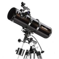 Sky-Watcher BK P130900 EQ2