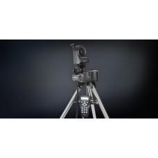 skywatcher ALLVIEW+BK 80ED OTAW 特惠組合