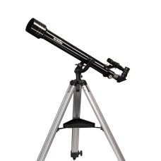 skywatcher BK 607 AZ2