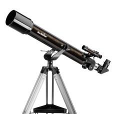 Sky-Watcher 折射鏡 BK 707 AZ2