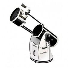 "Sky-Watcher 天文望遠鏡 Dobsonians 系列 BK DOB12"" SynScan"