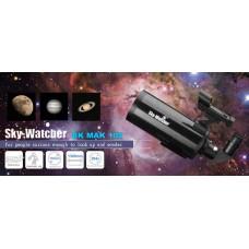 Sky-Watcher BK MAK 102 / 1300